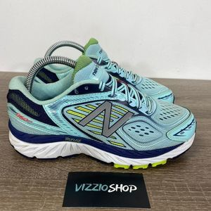 New Balance Extra Wide Shoes